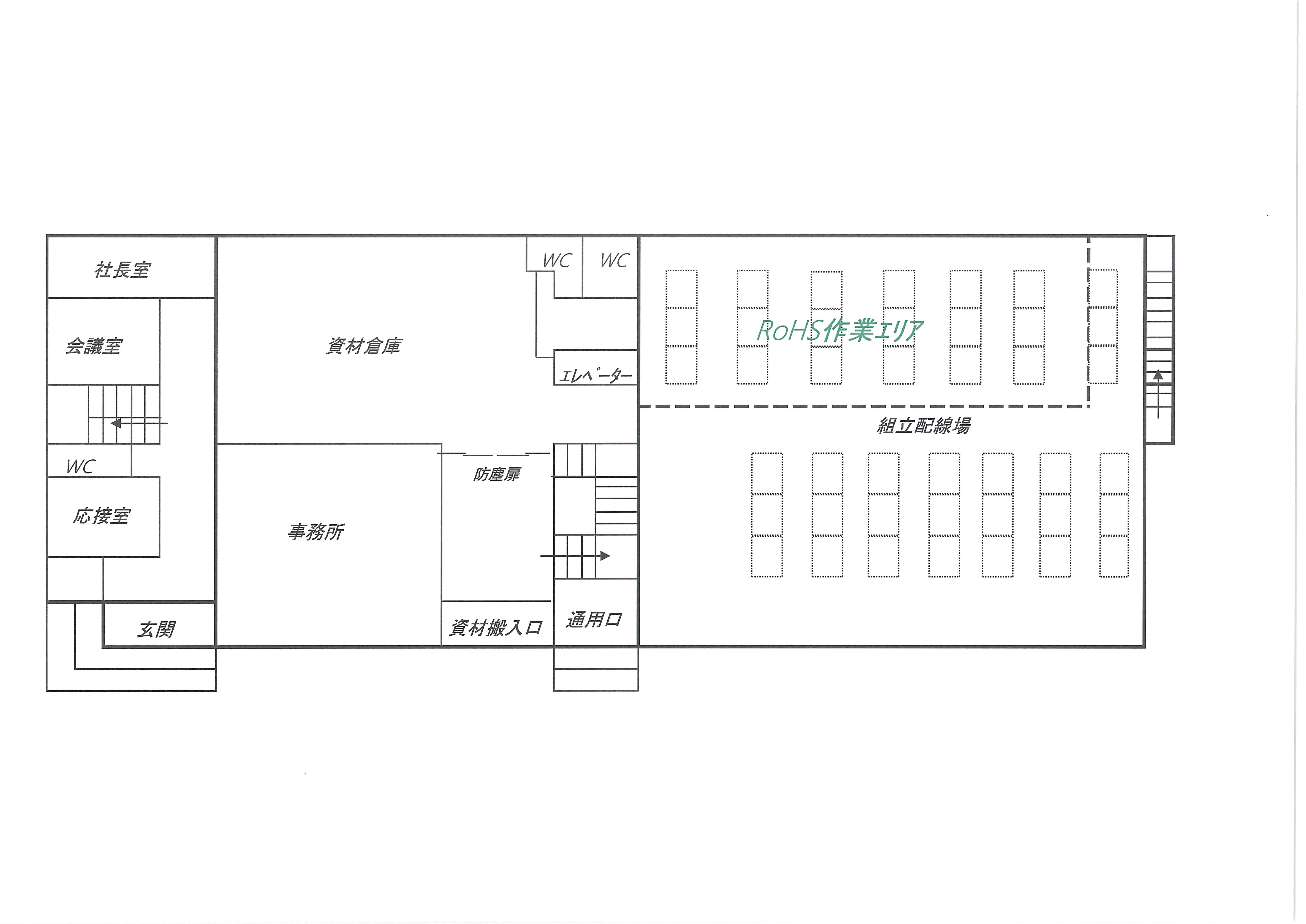 layout_1f